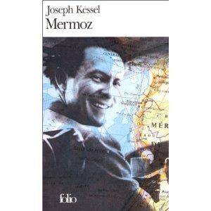 Mermoz de Kessel