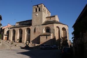 Église catholique