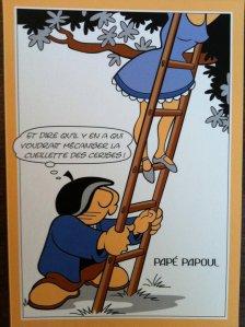 2012, Primaires, Zizanie, Crise