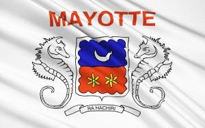Mayotte, la Française